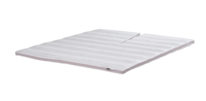 Eastborn Splittopdekmatras latex