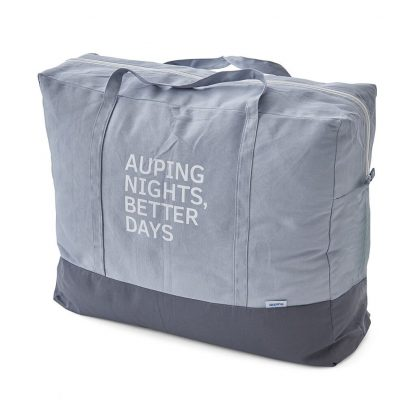 Auping Deluxe Natuur