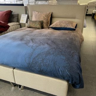 Showroommodel Boxspring Boston KW6