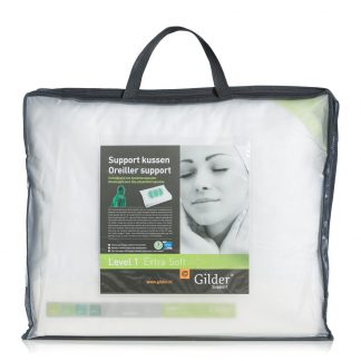 Gilder Support Level 1 Extra Soft