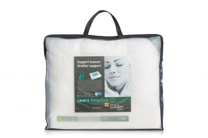 Gilder Support Level 4 Extra Firm